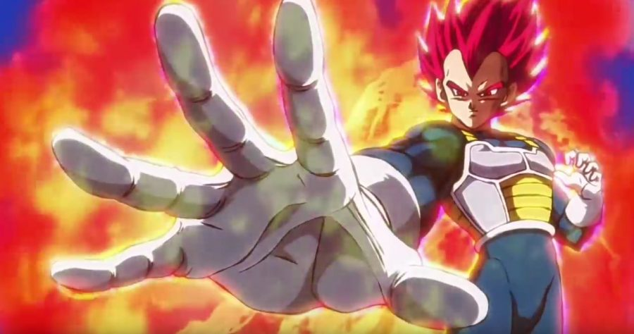 Dragon+Ball+Super%3A+Broly+is+one+of+the+stellar+anime+films+that+debuted+in+movie+theaters+this+year.