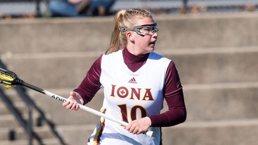 Iona+Lacrosse+ended+their+2019+season+0-8+in+conference+play+and+1-16+overall.