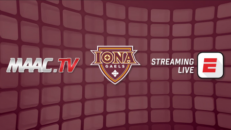 For those in the United States, games will continue to air on ESPN3 or ESPN+. // Photo courtesy of icgaels.com.