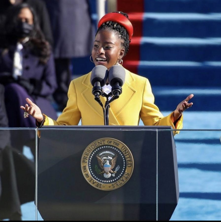 Black people to watch in the 2020s