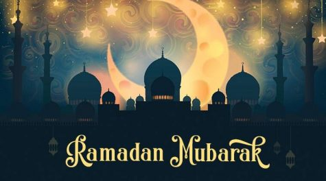 Ramadan is a month-long celebration of when the Quran was revealed to the Prophet Muhammad.