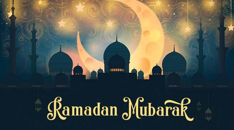 Ramadan+is+a+month-long+celebration+of+when+the+Quran+was+revealed+to+the+Prophet+Muhammad.