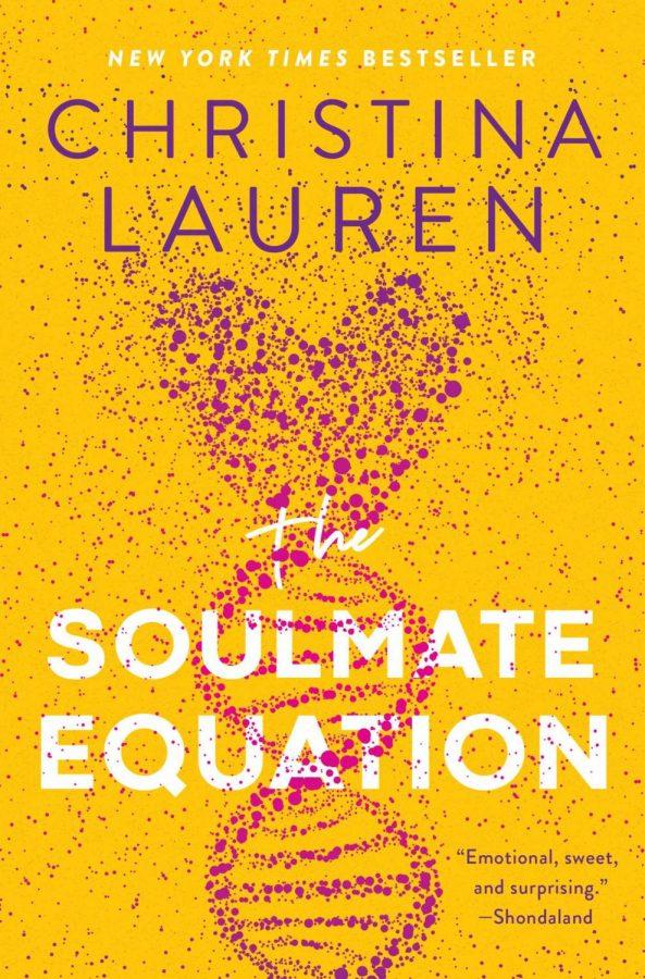 Christina Laurens novel engagely depicts the strange world of online dating.