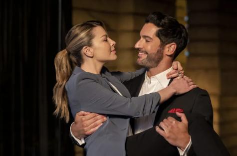'Lucifer' Season 6 brings close to Netflix series