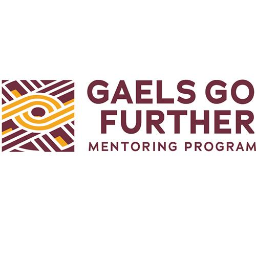 The Gaels Go Further Mentoring Program will connect students and alumni of Iona College like never before.
