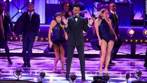 74th annual Tony Awards bring Broadway back to life